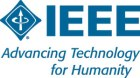 IEEE with tagline