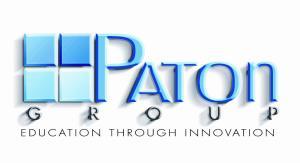Paton Group 3D printing