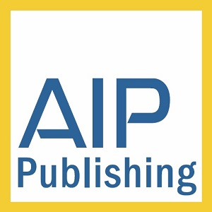 AIP Publishing