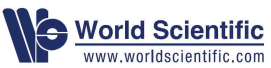 WorldScientific